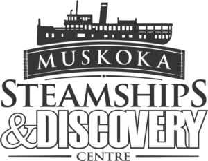 Muskoka Steamships and Discovery Centre